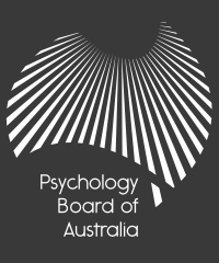 Psychology Board of Australia