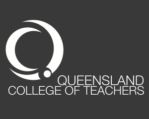 Queensland College of Teachers